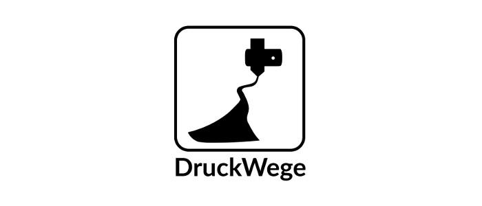 druckwege-mitglied-verband-3ddruck